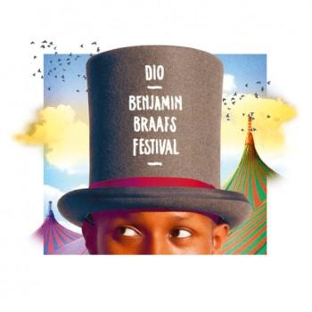 Dio_BenjaminsBraafsFestival