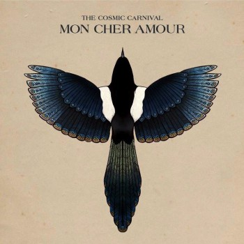 mon-cher-amour-the-cosmic-carnival