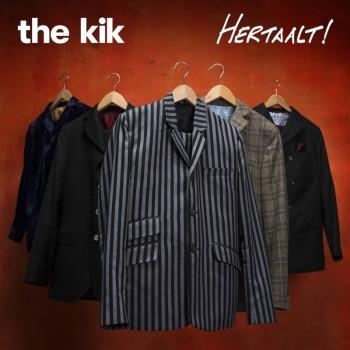 The_Kik_Hertaalt_packshot_klein