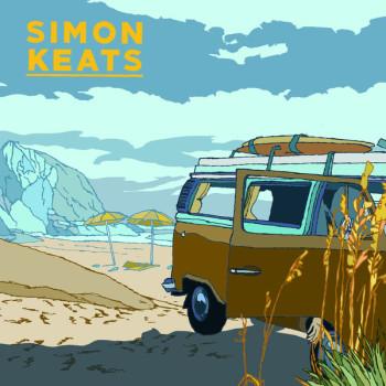simon keats